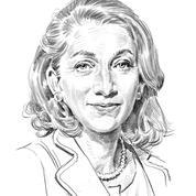 Anne-Marie Le Pourhiet: «La liberté académique ne consiste pas à pouvoir écrire et enseigner n'importe quoi»