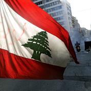 Fouad Abou Nader: «Au Liban, la réforme ou le chaos»