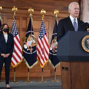 États-Unis: «Les démocrates font preuve de contradictions sur la question migratoire»