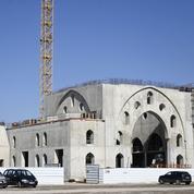 Mosquée de Strasbourg: «Le nouveau cadeau des écologistes aux islamistes»
