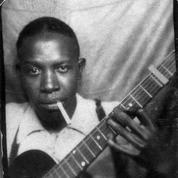 Robert Johnson, la vérité sur la première rock star de l'histoire