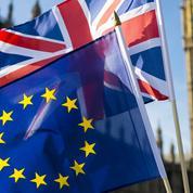 Entre Londres et les Vingt-Sept, les tensions s'exacerbent