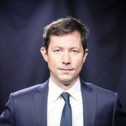 François-Xavier Bellamy: «Le danger d'une présidence bavarde»
