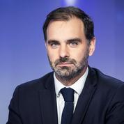 Élections régionales, présidentielle, blues des ministres... Les indiscrétions du Figaro Magazine