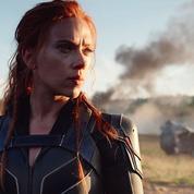 Pour Disney, l'avenir du cinéma passe par le streaming