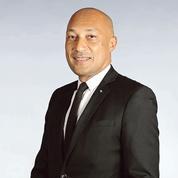 Arnaud Ngatcha, le diplomate d'Anne Hidalgo
