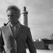 Pour le centenaire du chanteur, Brassensmania à Sète
