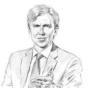 """Elbridge Colby: «Évitons les """"croisades"""" et concentrons-nous sur la Chine»"""