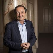 Michel-Édouard Leclerc: «Il faut rendre la qualité accessible»