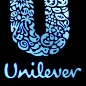 Unilever ferme son usine Knorr en alsace