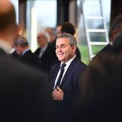 Présidentielle 2022: pour la droite, la stratégie de Xavier Bertrand ne change rien