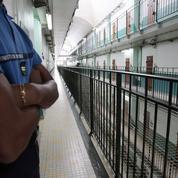 En prison, des unités spéciales pour femmes terroristes