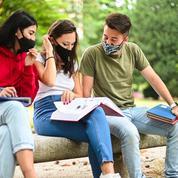 Bac: le privé hors-contrat réclame le contrôle continu comme dans les autres lycées