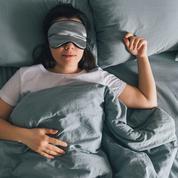 Dix mots pour parler de la paresse avec élégance