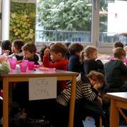 Covid-19: les classes manquent de remplaçants