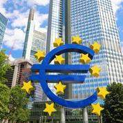 Monnaie numérique: les banques redoutent de perdre une partie de leurs activités