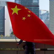 Les clés pour comprendre Hongkong étranglé par le garrot chinois