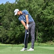 Mode homme: comment s'habiller pour jouer au golf?