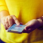 Largo: les smartphones reconditionnés ont la cote