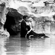 Les films incontournables du cinéma mondial (1960-1967) que doit voir un étudiant de prépa