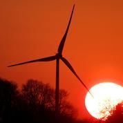 Écologistes, agriculteurs, élus… Une opposition aux éoliennes bigarrée, dense et active
