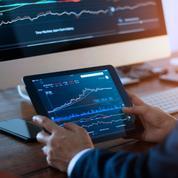 La facture s'allège en Bourse pour les épargnants