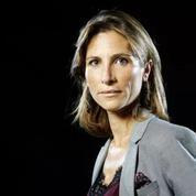 Julia de Funès: «Le médecin devin malgré lui»