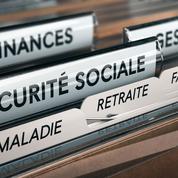Le casse-tête d'un financement pérenne, après la crise, de la protection sociale