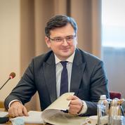 «Donbass: Paris peut convaincre Poutine de conclure un accord»
