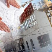 Immobilier: des propositions concrètes pour relancer le neuf
