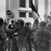 Guerre d'Algérie: «L'occultation du massacre de la rue d'Isly tue les victimes une seconde fois»