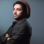 Ahmad Massoud, quand le fils reprend le flambeau
