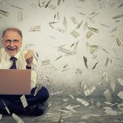 Connaissez-vous ces mots d'argot pour parler d'argent?