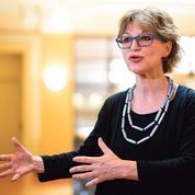 Agnès Callamard, une épine dans le pied des bourreaux