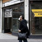 Jean-Pierre Robin: «Bercy sous-estime les difficultés des Français et de leurs entreprises»
