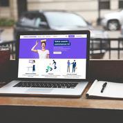 OpenClassrooms, le champion européen de la formation en ligne