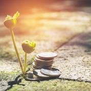 Les défis de la finance à impact