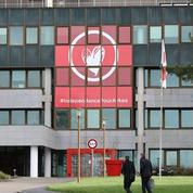 Crédit mutuel Arkéa: Julien Carmona devrait prendre la présidence