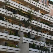 Le projet de loi climat menace de faire grimper les coûts de l'immobilier