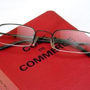 Franchise: les 12points qui comptent dans le contrat