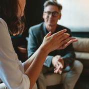 Comment les franchiseurs sélectionnent les candidats: les 12 points-clés