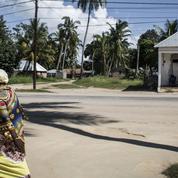 Mozambique: les djihadistes sèment la mort à Palma