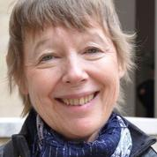 Sciences Po: qui est Nonna Mayer, la favorite à la succession d'Olivier Duhamel?