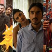 Snowpiercer, Les Gardiennes, Le Tigre blanc, Music.. .Nos tops et nos flops films de la semaine