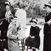 Marcel Proust, sa mélodie du bonheur