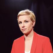 Clémentine Autain: «Il y a eu beaucoup de gêne» au PS