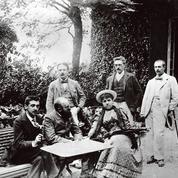 150e anniversaire de Proust: de vaines reliques pourune œuvre majeure