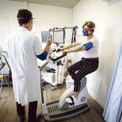 Hôpitaux: «La peur du dérapage financier est omniprésente et paralyse le système»