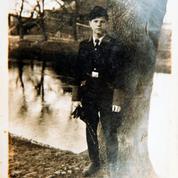 En Angleterre, l'incroyable histoire d'un ancien nazi dénoncé par sa famille