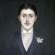 150e anniversaire de Proust: chacun cherche son Proust